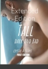 Tall Dark and Bad: Extended Edition Cover Image
