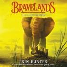 Bravelands: The Spirit-Eaters Cover Image