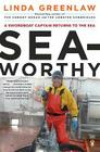 Seaworthy: A Swordboat Captain Returns to the Sea Cover Image