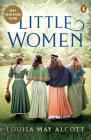 Little Women: A Novel Cover Image