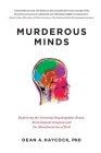 Murderous Minds Cover Image