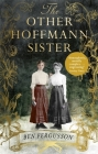 The Other Hoffmann Sister Cover Image