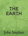 The Earth Cover Image