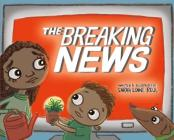 The Breaking News Cover Image