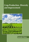 Crop Production, Diversity and Improvement Cover Image