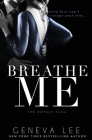 Breathe Me Cover Image