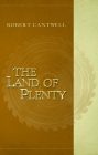 The Land of Plenty Cover Image
