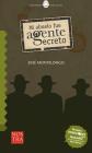 Mi abuelo fue Agente Secreto Cover Image