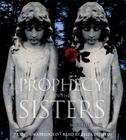 Prophecy of the Sisters Cover Image