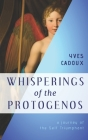 Whisperings of the Protogenos Cover Image