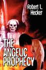 The Angelic Prophecy Cover Image