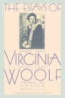 Essays of Virginia Woolf Vol 3 1919-1924: Vol. 3, 1919-1924 Cover Image