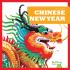 Chinese New Year (Holidays) Cover Image