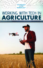 Working with Tech in Agriculture Cover Image