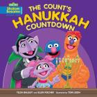 The Count's Hanukkah Countdown: Shalom Sesame Cover Image