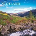 Scotland 2020 Square Cover Image