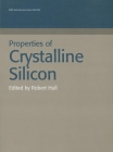 Properties of Crysalline Silicon Cover Image