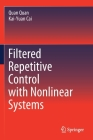 Filtered Repetitive Control with Nonlinear Systems Cover Image
