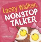 Lacey Walker, Nonstop Talker Cover Image