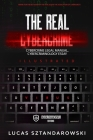 The real cybercrime: Cybercrime Legal Manual, Cybercriminology Essay Cover Image