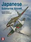 Japanese Submarine Aircraft Cover Image