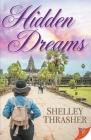 Hidden Dreams Cover Image