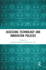 Assessing Technology and Innovation Policies Cover Image