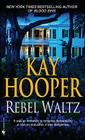 Rebel Waltz: A Novel Cover Image