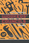 Workers' Councils Cover Image