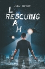 Rescuing Leah Cover Image