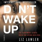 Don't Wake Up Lib/E Cover Image