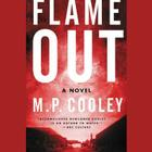 Flame Out (June Lyons #2) Cover Image