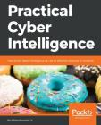 Practical Cyber Intelligence Cover Image