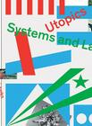 Utopics: Systems and Landmarks Cover Image
