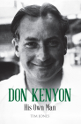 Don Kenyon: His Own Man Cover Image