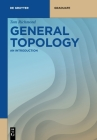 General Topology (de Gruyter Textbook) Cover Image