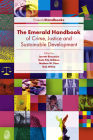The Emerald Handbook of Crime, Justice and Sustainable Development Cover Image