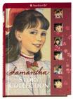 Samantha Story Collection Cover Image