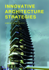 Innovative Architecture Strategies Cover Image