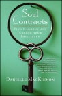 Soul Contracts: Find Harmony and Unlock Your Brilliance Cover Image