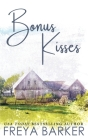 Bonus Kisses Cover Image