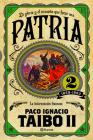 Patria 2 Cover Image