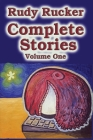 Complete Stories, Volume One Cover Image