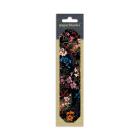 Floralia Bookmark Cover Image
