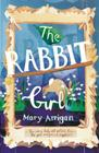 The Rabbit Girl Cover Image
