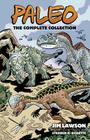 Paleo: The Complete Collection Cover Image