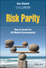 Risk Parity: How to Invest for All Market Environments Cover Image