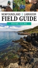 Field Guide to Newfoundland and Labrador Cover Image
