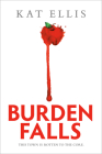Burden Falls Cover Image