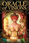 Oracle of Visions Cover Image